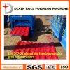 機械を形作るDxカラー鋼鉄タイル