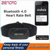 2.4GHz Chest Strap BLE Heart Rate Monitor