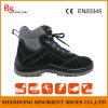 Sapatos de segurança à prova d'água Blundstone, Cheap Rigger Boots Sns741