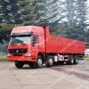 يقود [سنوتروك] [هووو] [8إكس8] كلّ ثقيل - واجب رسم شحن شاحنة