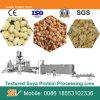 Edelstahl-automatische industrielle Sojabohnenöl-Fleisch-Maschine