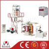 PEのFleoxgaphicの印刷機械装置(SD-YT45-60)