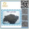 NBC Carbide Powder per Cermet e Carbide Brazing di sinterizzazione