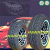 Neumático radial del neumático del vehículo del vehículo y del coche de pasajeros (195 / 65R15)