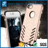 iPhone 6/6s аргументы за панцыря Mars летучей мыши конструкции способа тонкое