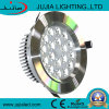 12W diodo emissor de luz Ceiling Light Made em China