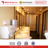 2008 Olympic Games 20ft/40ft Container Toilet
