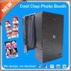 Refrigerar o quiosque da foto do auto-serviço do aplauso (CS-16)