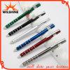 광고 정보 인쇄를 위한 유행 금속 펜 (BP0120)