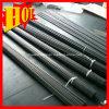 El mejor Quality Special Titanium Welding Rod para Electrode