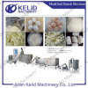 新しい条件のトウモロコシによって修正される澱粉機械