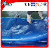 Couverture de piscine de PVC (thichness 300mm 500mm)
