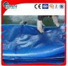 Tampa da piscina do PVC (thichness 300mm 500mm)