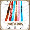 Stock bracelete de Silicone Kids Joalharia