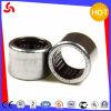 Het Lager van de Rol van de naald met Hoge Precisie van Professionele Fabrikant (FC30)