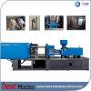 Stylo à bille plastique personnalisé Making Machine