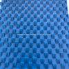 Surtidor de cerámica industrial al por mayor de China de la banda transportadora del PVC