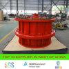 Генератор Hydroelectri для проекта EPC 5000kw