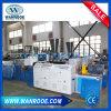 O tubo de PVC/perfil em PVC/Placa de PVC máquina de extrusão de plásticos