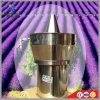 Distillatori bassi dell'olio essenziale della lavanda del consumo di energia
