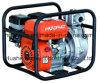 Pompe à eau à haute pression WP20-HP 2 pouces