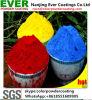 Rostschutztäglicher Produkt-Kleber-Puder-Farbanstrich-Innenmantel