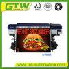 Imprimante large du format S40600 pour l'impression de jet d'encre d'Eco-Dissolvant