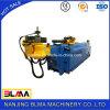 Dobrador hidráulico automático da câmara de ar do Mandrel de 4 polegadas