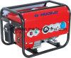 Benzin-Generator von 2KW (HH4730)