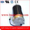 Motor de dirección de carretillas elevadoras Hyster 0-51000-3180