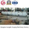 ISO와 SGS를 가진 큰 주문을 받아서 만들어진 위조 부분
