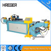 Tubo de CNC máquina de dobragem de alta qualidade