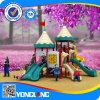 Spezieller interessanter Entwurfs-im Freienspielplatz für Kinder