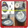 إمداد تموين صويا سكار محلمأ [يون] 98% صويا صاف طبيعيّ [إإكستركت98]
