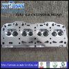 Cilinderkop voor FIAT 1.4
