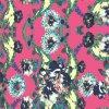 Impression des tissus textiles numériques (TLD-0089)