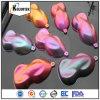 Colorare il pigmento automatico della vernice di spostamento