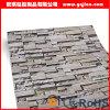 Papeles pintados europeos del PVC/recubrimiento de moda del papel pintado/de paredes