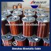 Os padrões do IEC esmaltaram o fio de alumínio folheado de cobre esmaltado fio do CCA