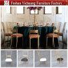الصين رخيصة عمليّة بيع حديد [شفري] كرسي تثبيت لأنّ عرس [يك-س45]