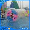Rodillo del agua del parque de atracciones de la fábrica de la fabricación