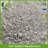 Faible corindon de ciment battant Mix pour réfractaires de masse