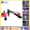 Preço industrial da máquina do metal da estaca do plasma do CNC