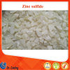 Bestes Qualitätskörnchen-Zink-Sulfid Zns