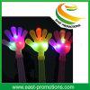 Klep van de Hand van de beste de Verkopende LEIDENE Maker van het Lawaai Plastic