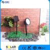 Hotsaleのニースの品質の屋外の太陽点LEDライト