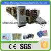 기계 가격을 만드는 SGS 표준 도매 자동적인 부대