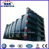 ISO 29.5cbm 40FT 20FT штукатурит контейнер бака порошка с Csc