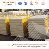 건축재료를 위한 방수 폴리우레탄 지붕 위원회
