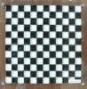 Mattonelle di mosaico di vetro - serie a temperatura elevata (8A23-045-2)